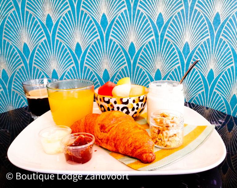 Boutique Lodge Zandvoort